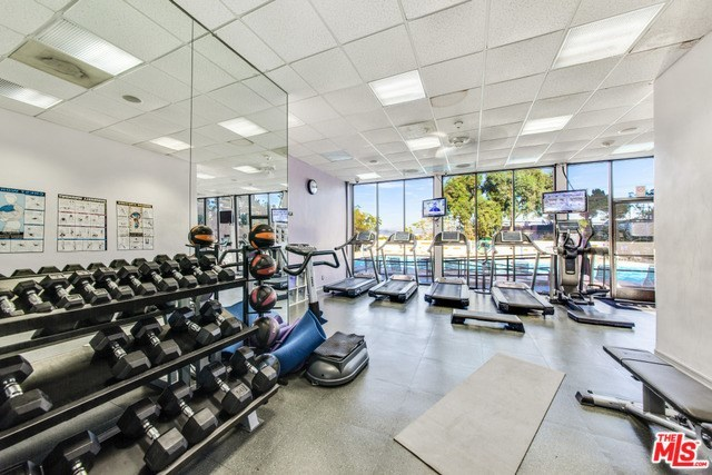 Active | 2170 CENTURY PARK EAST  #1605 Los Angeles, CA 90067 9