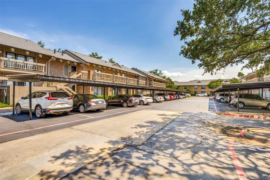 Active | 10776 Villager  Road #A Dallas, TX 75230 23