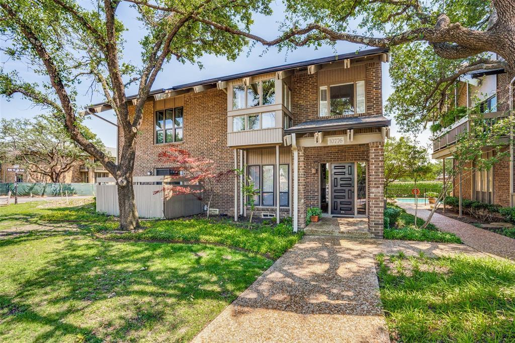 Active | 10776 Villager  Road #A Dallas, TX 75230 24