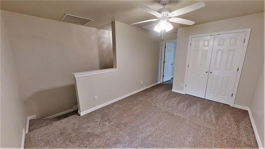 Leased | 2338 Bloomfield Drive Arlington, TX 76012 11