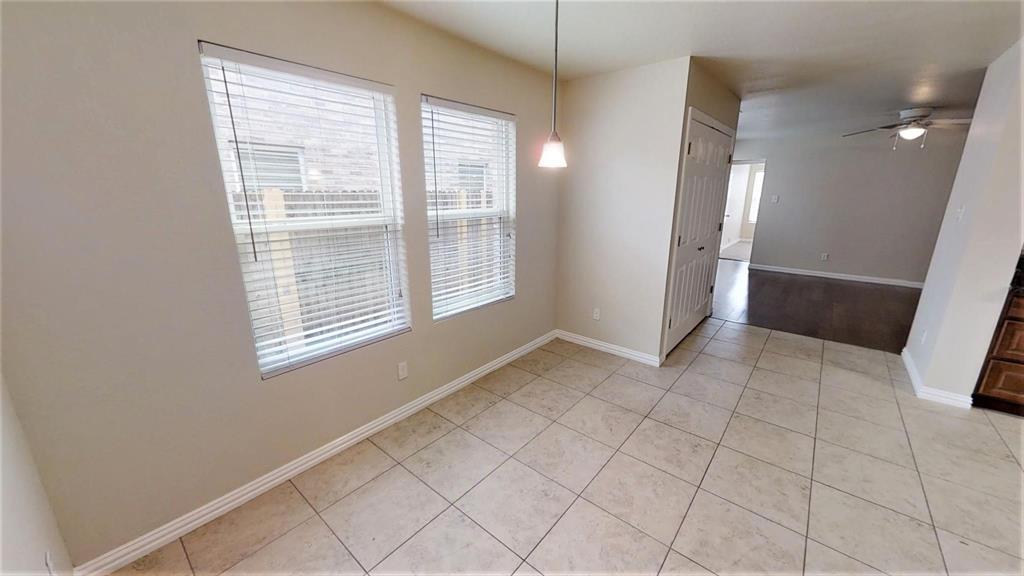 Leased | 2338 Bloomfield Drive Arlington, TX 76012 4