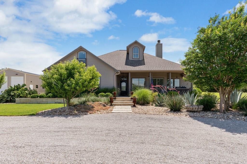 Pending | 417 Beauchamp Dripping Springs, TX 78620 3