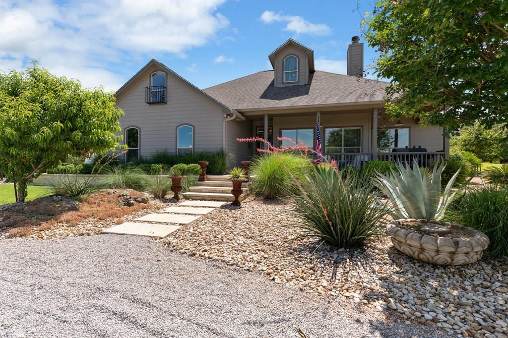Pending | 417 Beauchamp Dripping Springs, TX 78620 4
