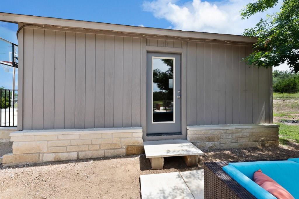 Pending | 417 Beauchamp Dripping Springs, TX 78620 35