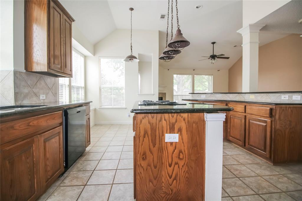 Leased | 4270 Lake Villas Drive Fort Worth, Texas 76137 7