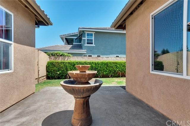 Closed | 3273 Huntfield  Street Corona, CA 92882 14