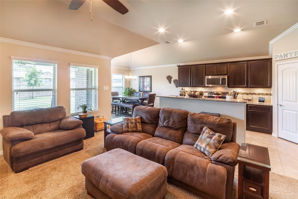 Sold Property | 428 Peach  Lane Burleson, TX 76028 13