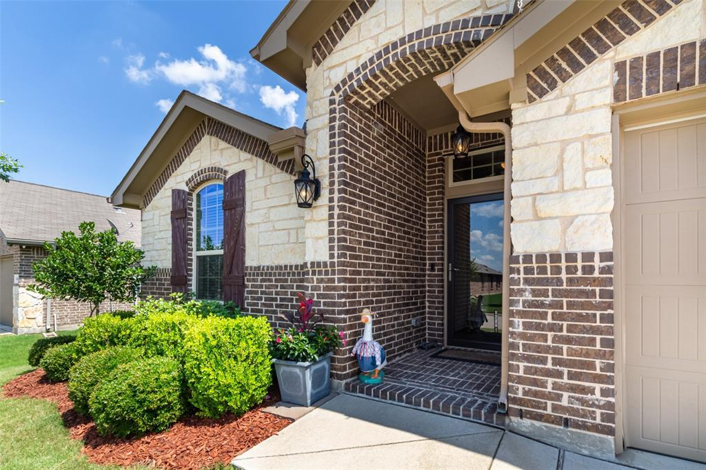 Sold Property | 428 Peach  Lane Burleson, TX 76028 26