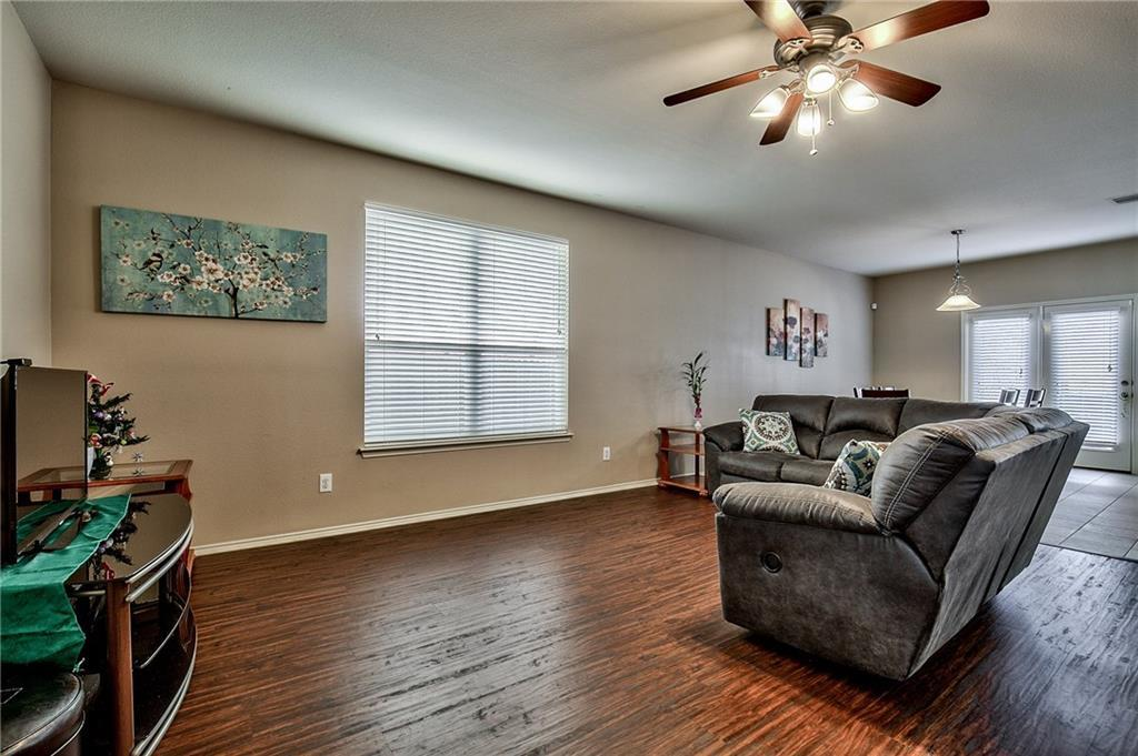 Sold Property | 6941 Sylvan Meadows Drive Fort Worth, Texas 76120 11