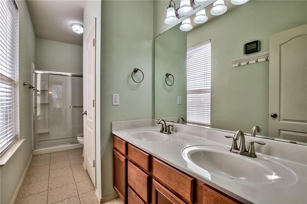 Sold Property | 6941 Sylvan Meadows Drive Fort Worth, Texas 76120 23