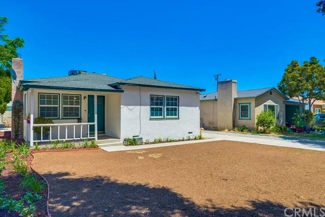 Closed | 3675 Genevieve  Street San Bernardino, CA 92405 2