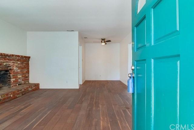 Closed | 3675 Genevieve  Street San Bernardino, CA 92405 5