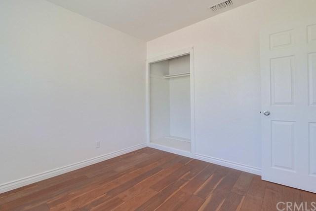 Closed | 3675 Genevieve  Street San Bernardino, CA 92405 15
