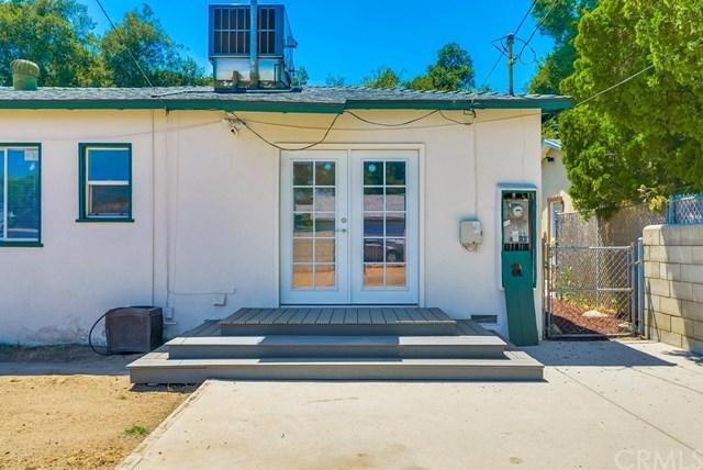 Closed | 3675 Genevieve  Street San Bernardino, CA 92405 22
