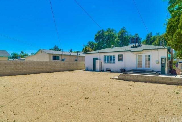 Closed | 3675 Genevieve  Street San Bernardino, CA 92405 23