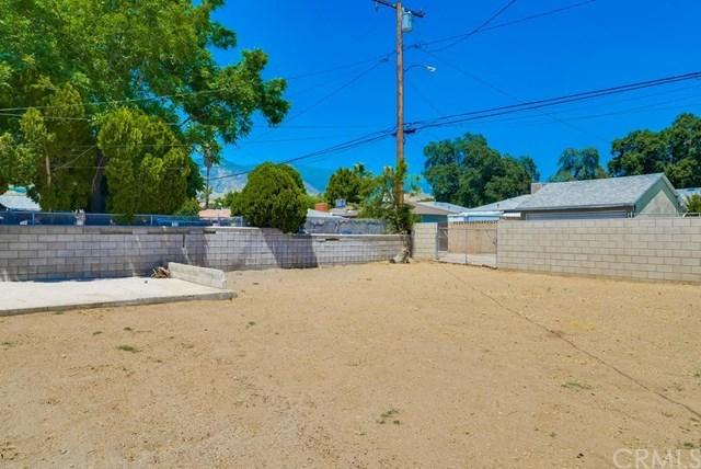 Closed | 3675 Genevieve  Street San Bernardino, CA 92405 24