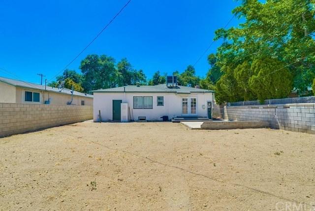 Closed | 3675 Genevieve  Street San Bernardino, CA 92405 25