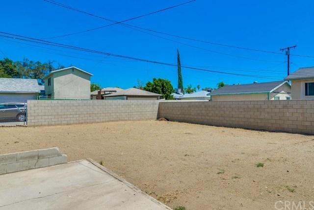 Closed | 3675 Genevieve  Street San Bernardino, CA 92405 26