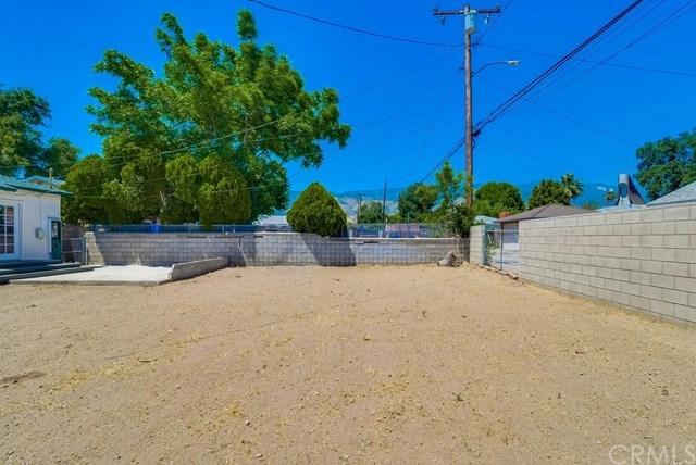 Closed | 3675 Genevieve  Street San Bernardino, CA 92405 27