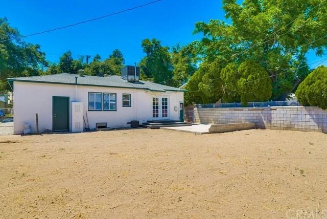 Closed | 3675 Genevieve  Street San Bernardino, CA 92405 28