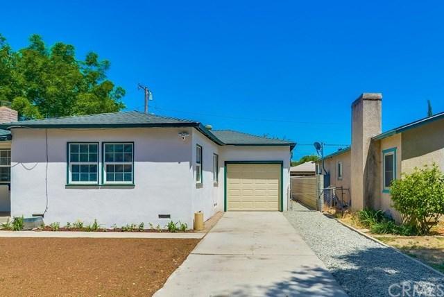 Closed | 3675 Genevieve  Street San Bernardino, CA 92405 29