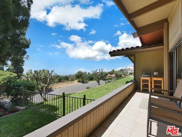 Closed | 2552 VIA OLIVERA Palos Verdes Estates, CA 90274 47