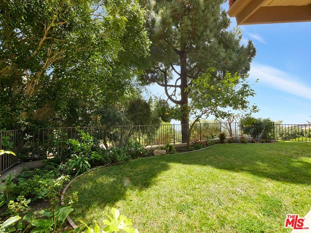 Closed | 2552 VIA OLIVERA Palos Verdes Estates, CA 90274 49