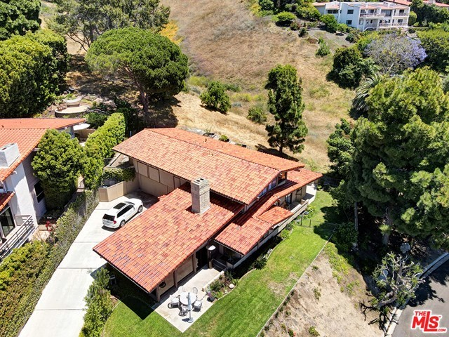 Closed | 2552 VIA OLIVERA Palos Verdes Estates, CA 90274 53