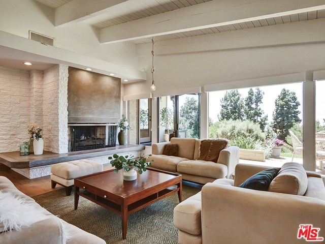 Closed | 2552 VIA OLIVERA Palos Verdes Estates, CA 90274 2