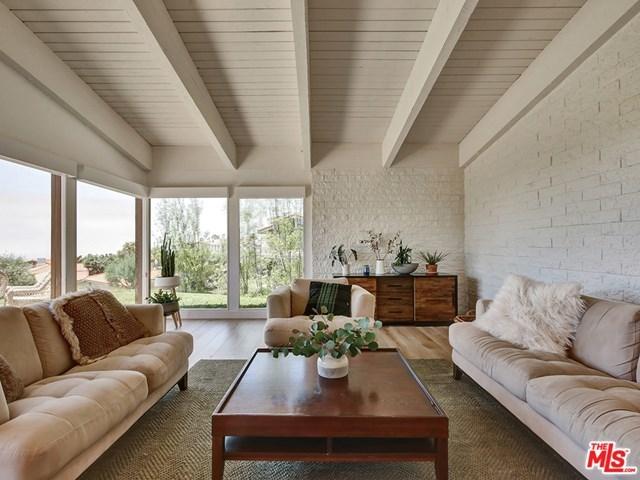 Closed | 2552 VIA OLIVERA Palos Verdes Estates, CA 90274 6