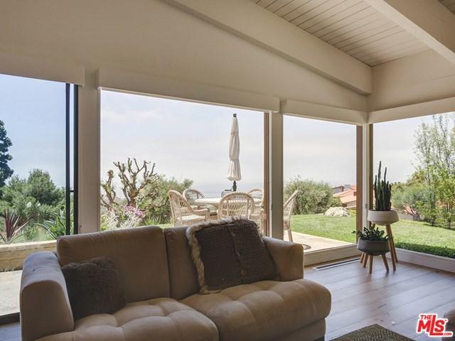 Closed | 2552 VIA OLIVERA Palos Verdes Estates, CA 90274 8