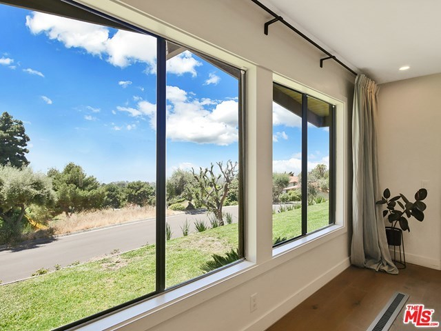 Closed | 2552 VIA OLIVERA Palos Verdes Estates, CA 90274 14