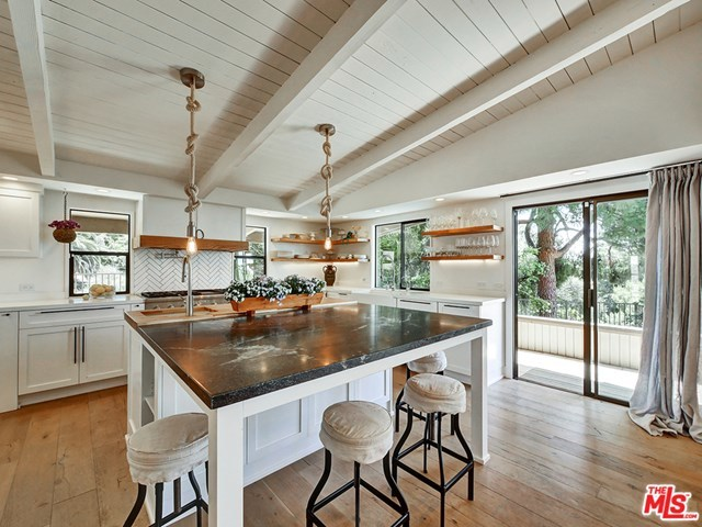 Closed | 2552 VIA OLIVERA Palos Verdes Estates, CA 90274 18