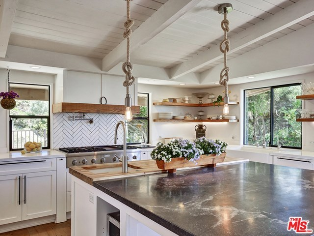 Closed | 2552 VIA OLIVERA Palos Verdes Estates, CA 90274 20