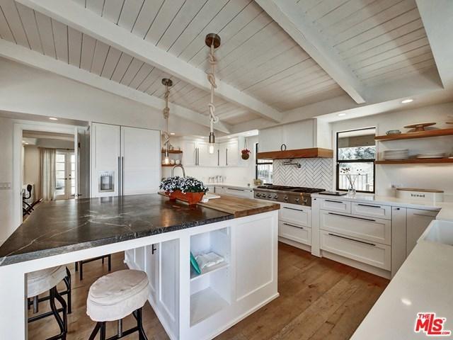 Closed | 2552 VIA OLIVERA Palos Verdes Estates, CA 90274 21