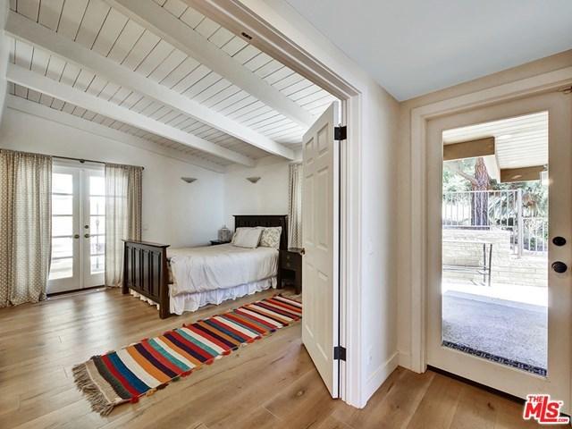 Closed | 2552 VIA OLIVERA Palos Verdes Estates, CA 90274 29