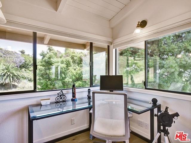 Closed | 2552 VIA OLIVERA Palos Verdes Estates, CA 90274 39