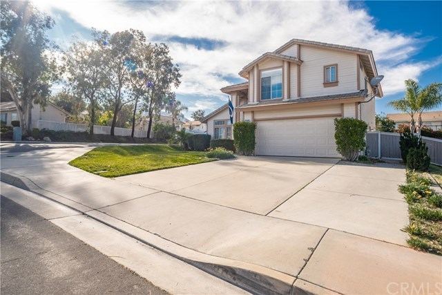 Closed | 26939 Eagle Run  Street Corona, CA 92883 1