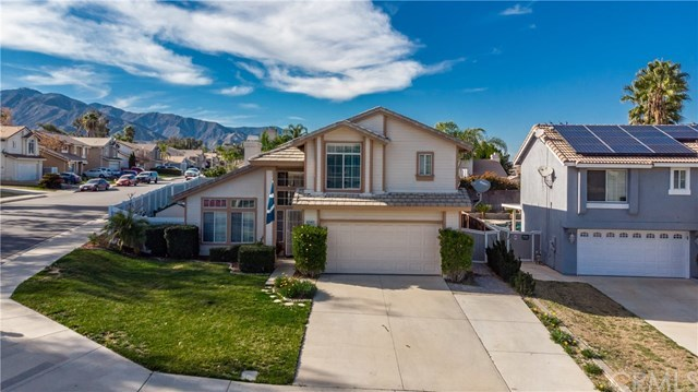 Closed | 26939 Eagle Run  Street Corona, CA 92883 2