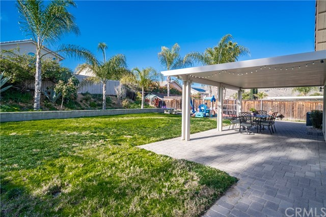 Closed | 26939 Eagle Run  Street Corona, CA 92883 3