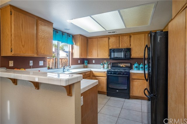 Closed | 26939 Eagle Run  Street Corona, CA 92883 13