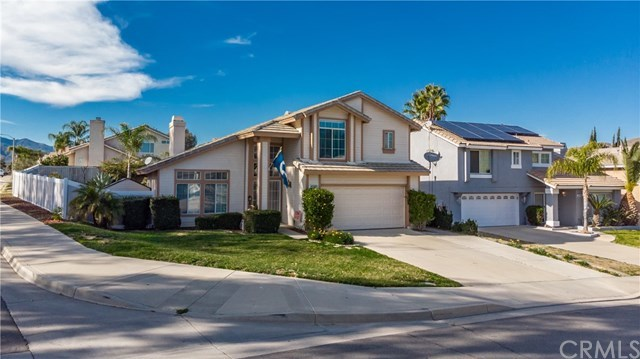 Closed | 26939 Eagle Run  Street Corona, CA 92883 22