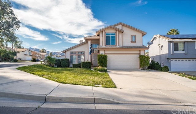 Closed | 26939 Eagle Run  Street Corona, CA 92883 25