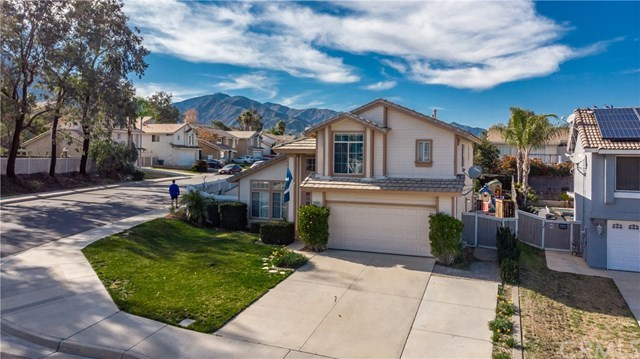 Closed | 26939 Eagle Run  Street Corona, CA 92883 26