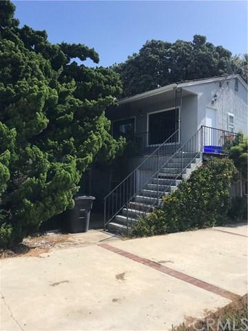 Closed | 840 Hillcrest  Street El Segundo, CA 90245 0