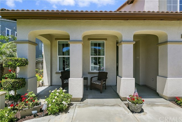 Active | 13766 Hollowbrook  Way Eastvale, CA 92880 3