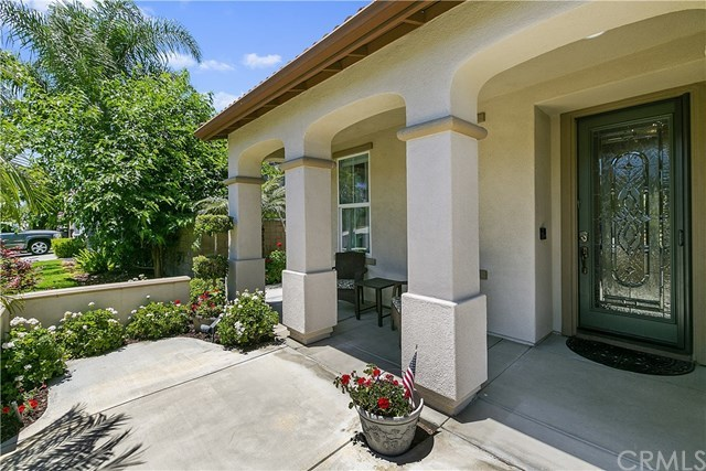 Closed | 13766 Hollowbrook  Way Eastvale, CA 92880 4