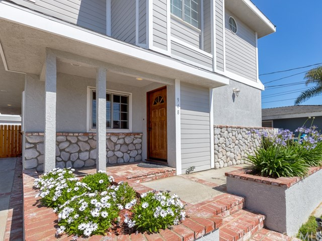 Active Under Contract | 948 Loma Vista Street El Segundo, CA 90245 3