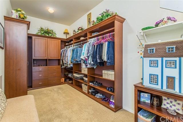 Closed   283 Buck Springs Beaumont, CA 92223 35