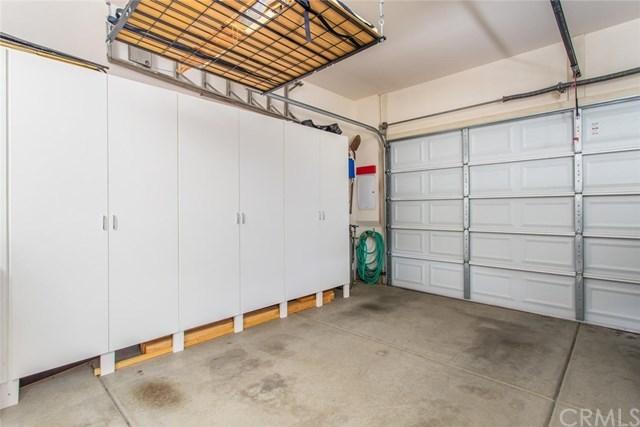 Closed   283 Buck Springs Beaumont, CA 92223 36